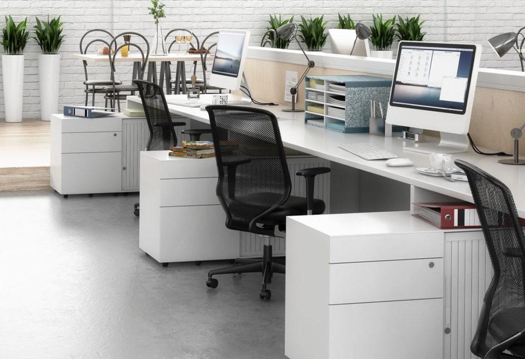 arredamento ufficio planoffice