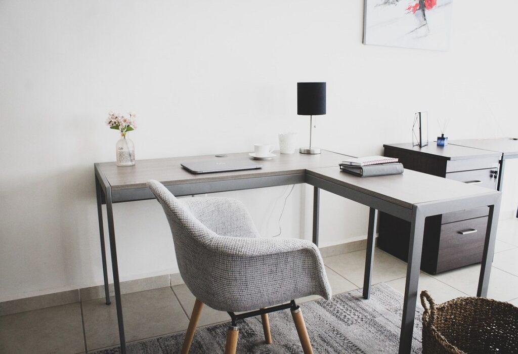 Ottimizzare gli spazi in azienda: 4 consigli | PlanOffice