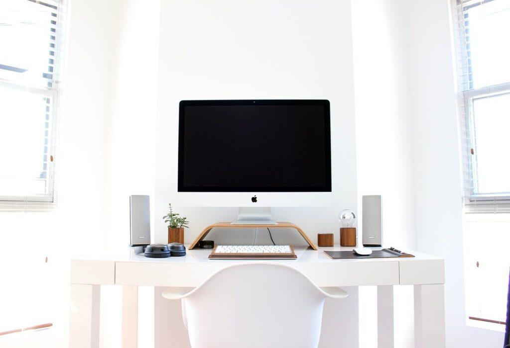 Anno nuovo, arredamento per ufficio nuovo! | PlanOffice