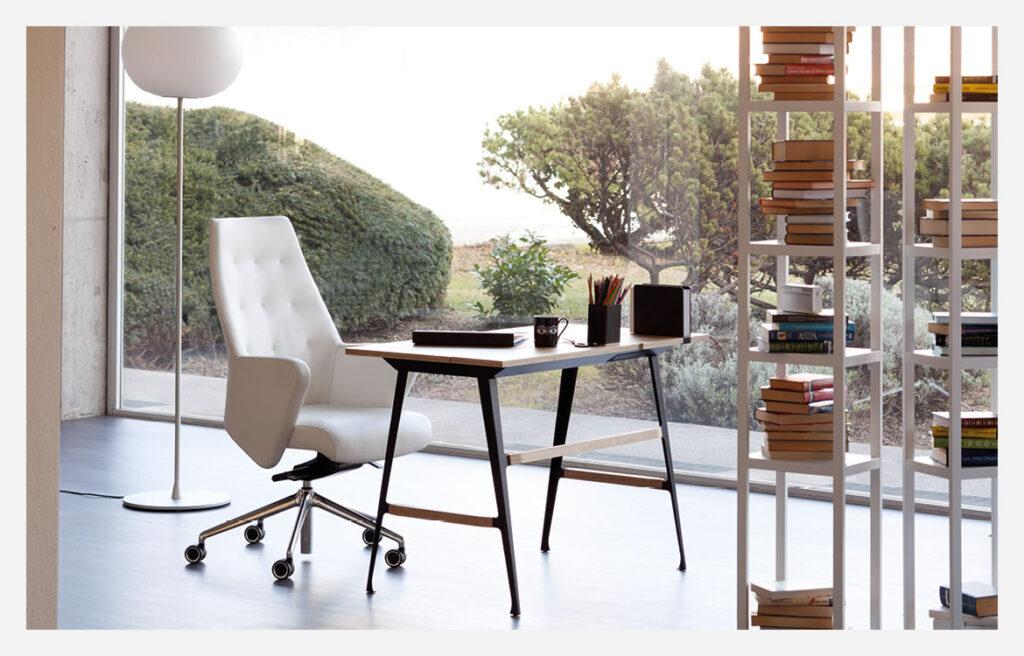 planoffice-arredo-sedute-per-ufficio-sedie-executive-lugano-plus-poltroncine-pelle-bianca-con-ruote