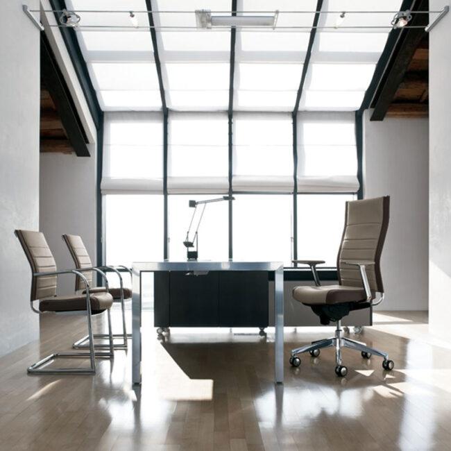 planoffice-arredo-sedute-per-ufficio-sedie-executive