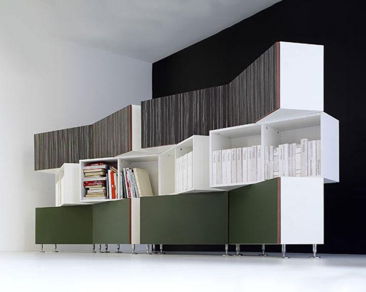 Armony-librerie-e-contenitori-contenitore-e-libreria-grandi