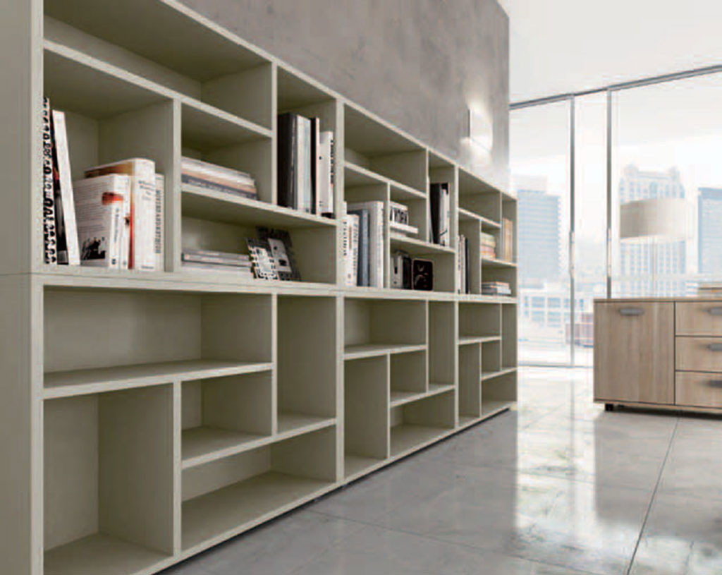 Plan-Evo-librerie-e-contenitori-libreria-grande