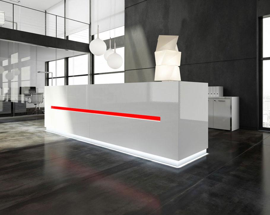 Save-banconi-e-reception-bancone-per-reception