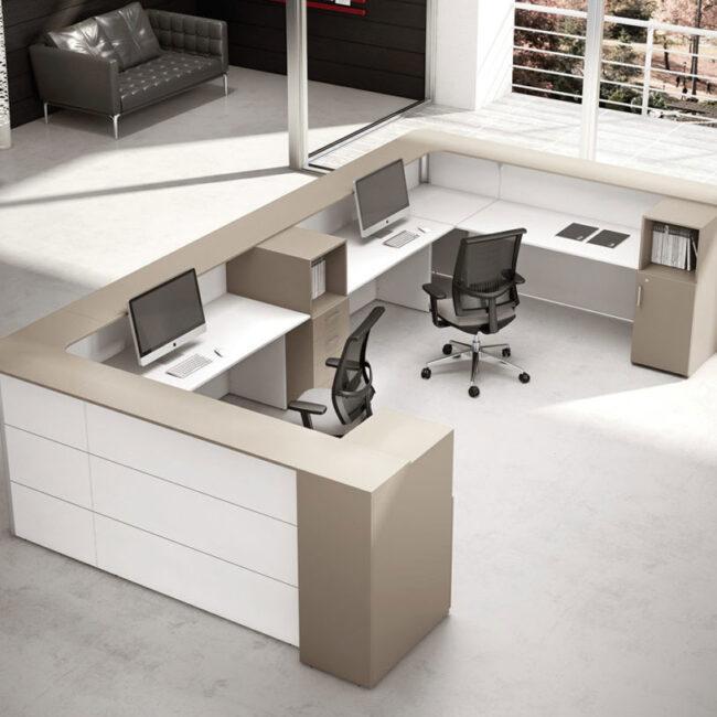 Style-R-banconi-e-reception-bancone-per-reception