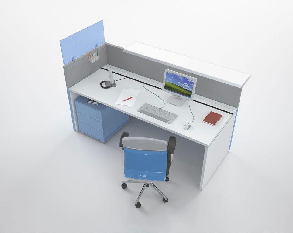 Tech-banconi-e-reception-bancone-per-reception
