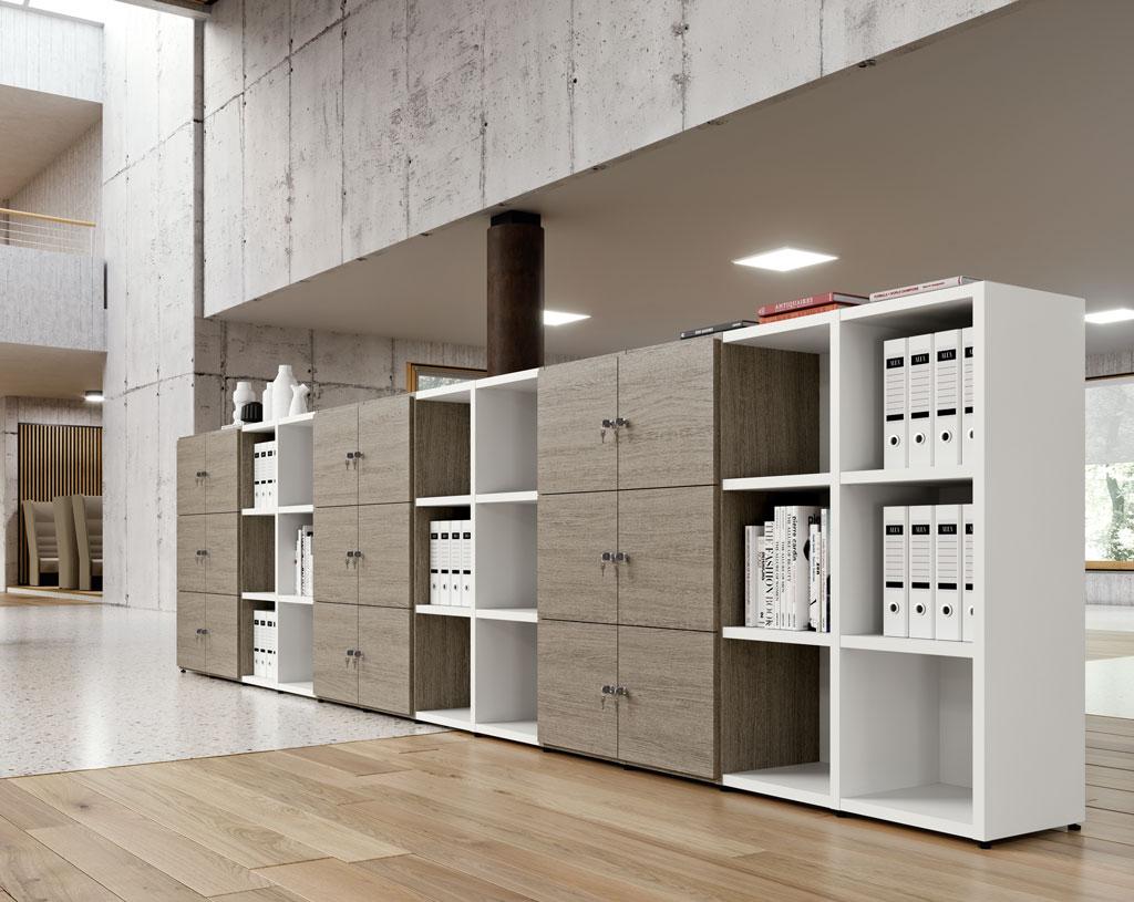 Wega-librerie-e-contenitori-libreria-e-contenitore-piccoli