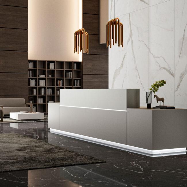 Welcome-banconi-e-reception-bancone-per-reception