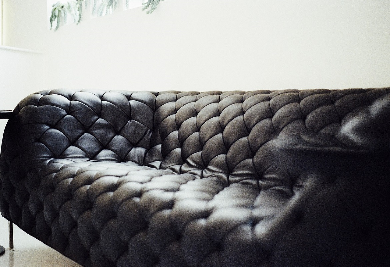 Come scegliere il divano per la sala d'attesa? | PlanOffice