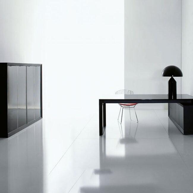 mobili-per-ufficio-linea-Glamour-mobili-direzionali