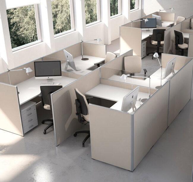 mobili-per-ufficio-linea-call-center-moon-open-space-e-call-center-ufficio-call-center-moderno