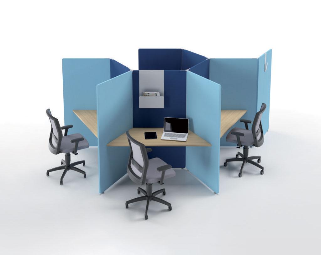 mobili-per-ufficio-linea-call-center-revolution-open-space-e-call-center-postazioni