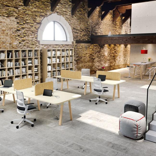 mobili-per-ufficio-scrivanie-opertaive-wega-wood