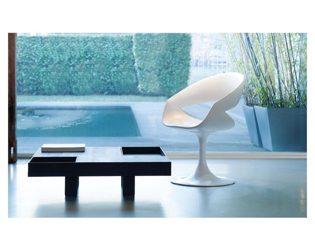 01-Planoffice-Arredo-per-ufficio-collezione-BARCELLONA-sedia-waiting-design-moderno-confort-bianco-EVIDENZA