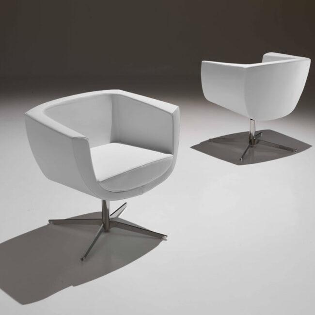 01-Planoffice-Arredo-per-ufficio-collezione-GLAMOUR-sedie-waiting-rivestite-girevole-design-moderno-EVIDENZA