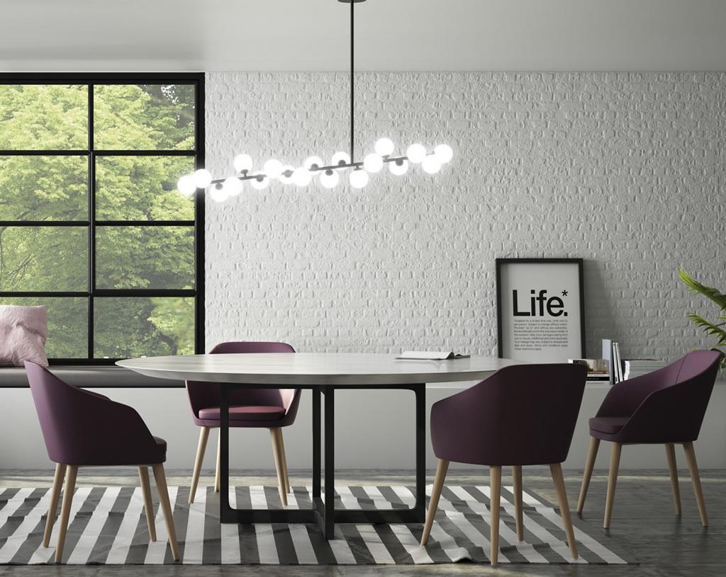 Planoffice-Arredo-per-ufficio-collezione-OPERA-sedia-waiting-rivestita-tessuto-viola-quattro-gambe-legno-EVIDENZA