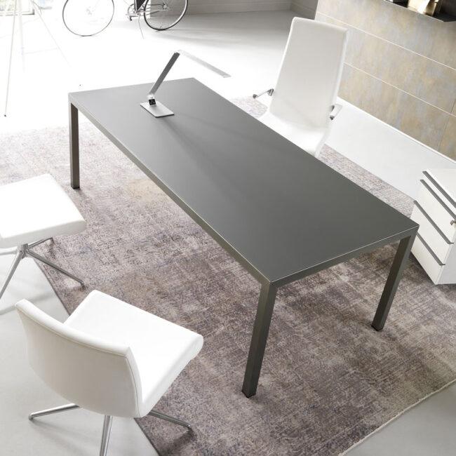 Alfa-Glamour-tavoli-riunione