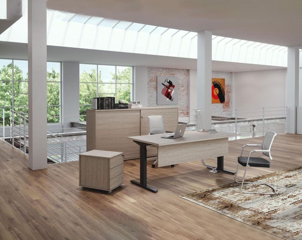 Cronix-scrivanie-per-ufficio-mobili-operativi-design-ufficio