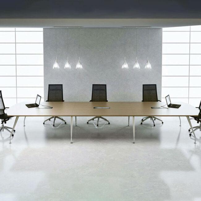 Dream-tavoli-riunione-tavolo-per-conferenze-legno