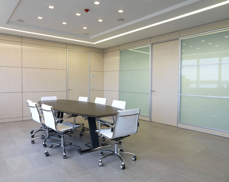 Exclusive-tavoli-riunione-tavolo-per-riunione-legno-lucido