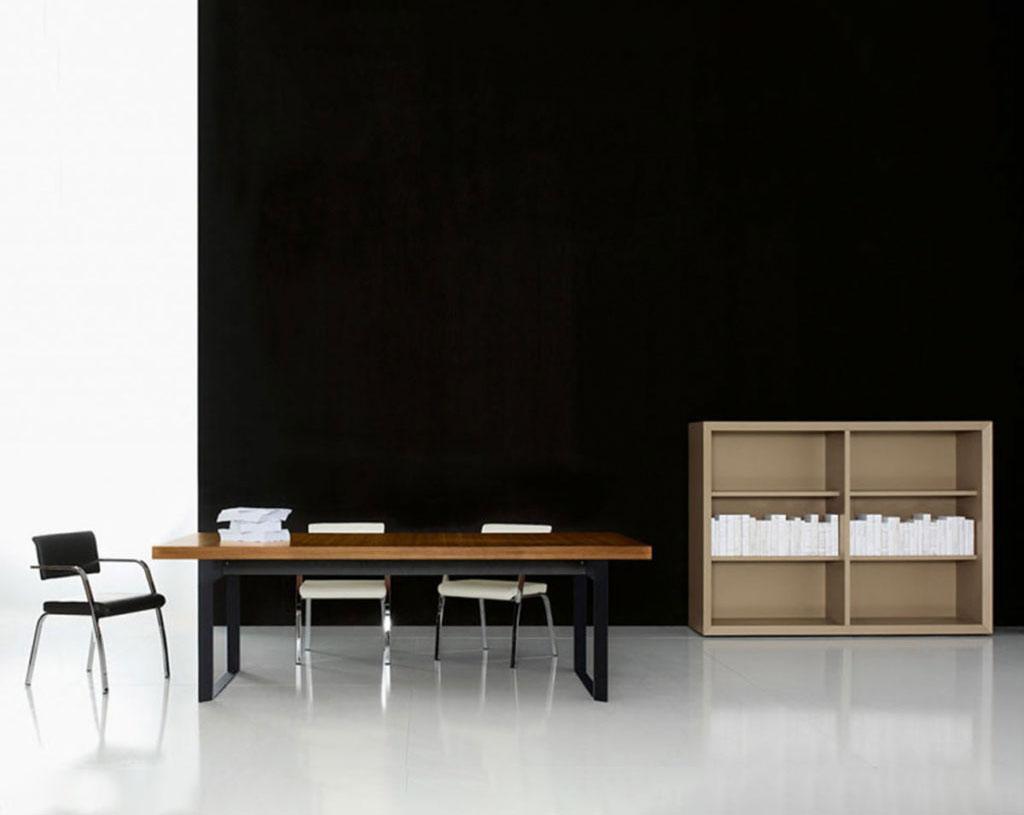 Glamour-tavoli-riunione-tavolo-per-riunioni-legno