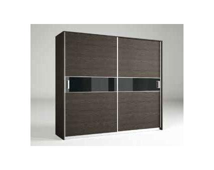 Kila-librerie-e-contenitori-in-legno-per-ufficio