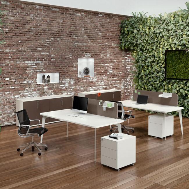 Lux-Op-scrivanie-per-ufficio-mobili-operativi-ufficio-moderno