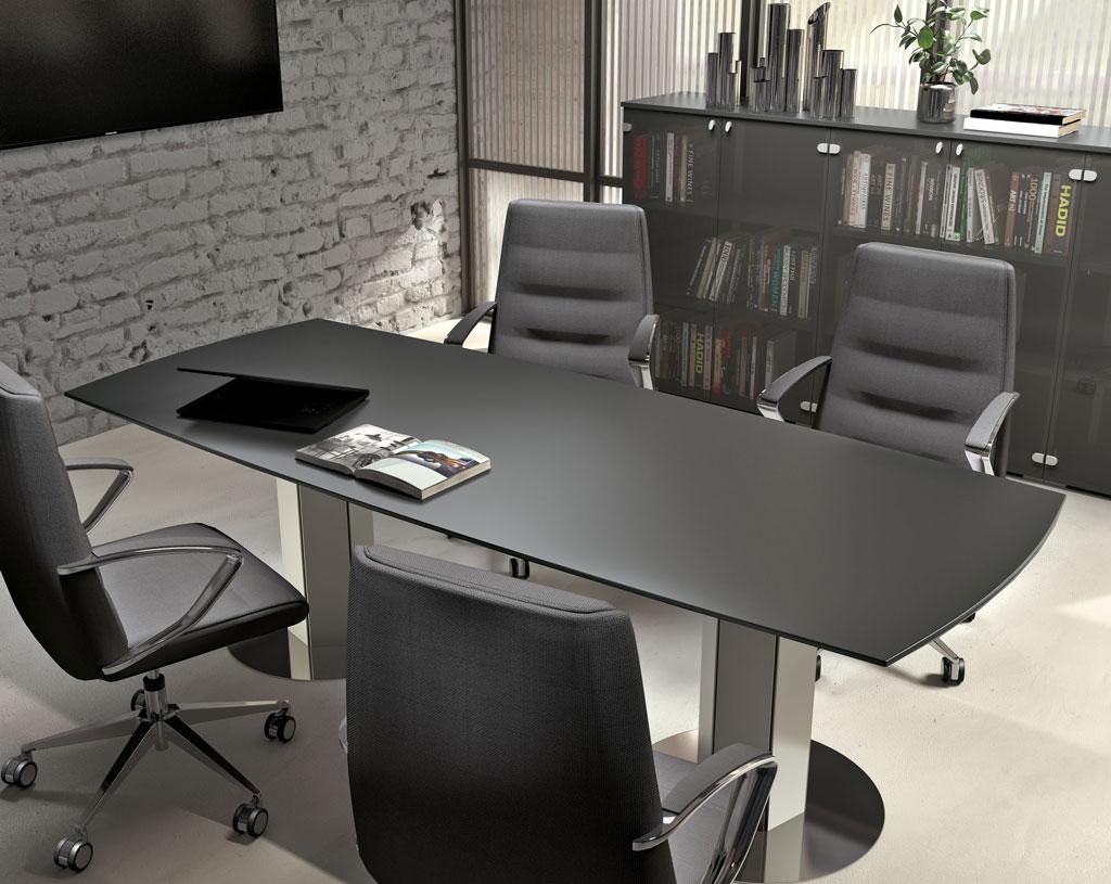 Materix-tavoli-riunione