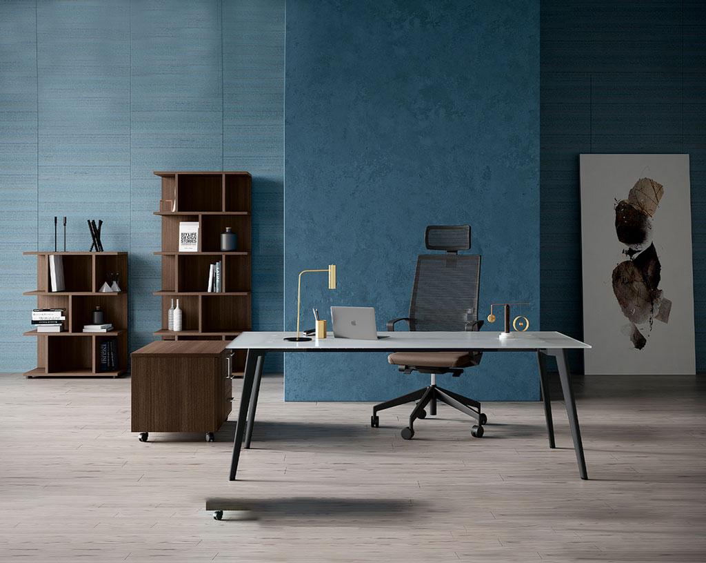Mind-scrivanie-per-ufficio-mobili-operativi