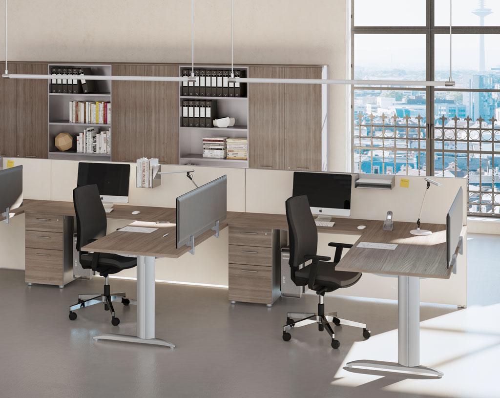 Orvit-scrivanie-per-ufficio-mobili-operativi-scrivanie-angolari-in-legno