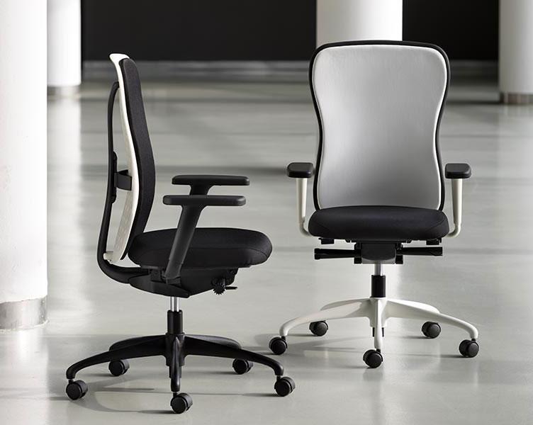 POSITANO-sedia-operativa-schienale-confortevole-colori-neutri