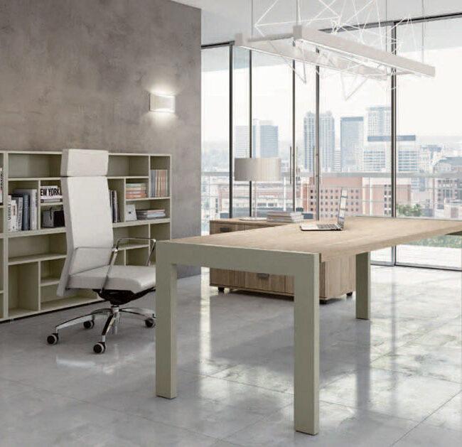 Plan-Evo-tavoli-riunione-scrivania