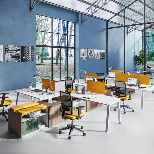 Pratiko-scrivanie-per-ufficio-mobili-operativi-set-scrivanie
