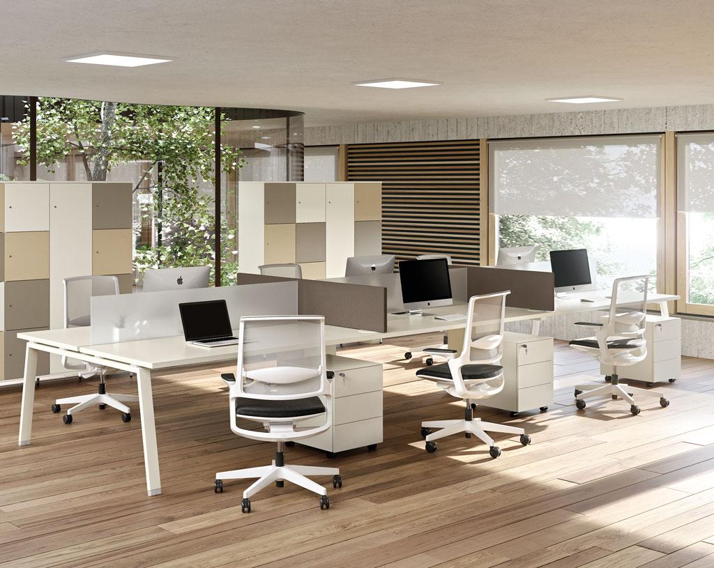 Wega-scrivanie-per-ufficio-mobili-operativi-ufficio-moderno