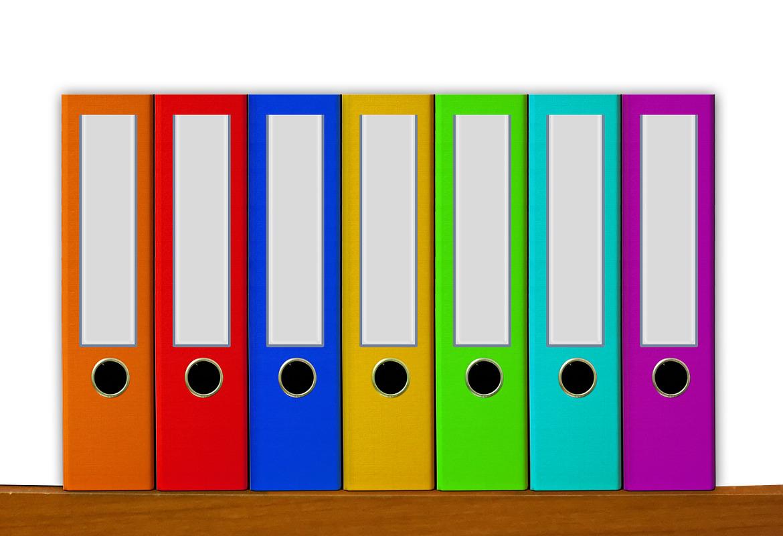 archiviazione - PlanOffice
