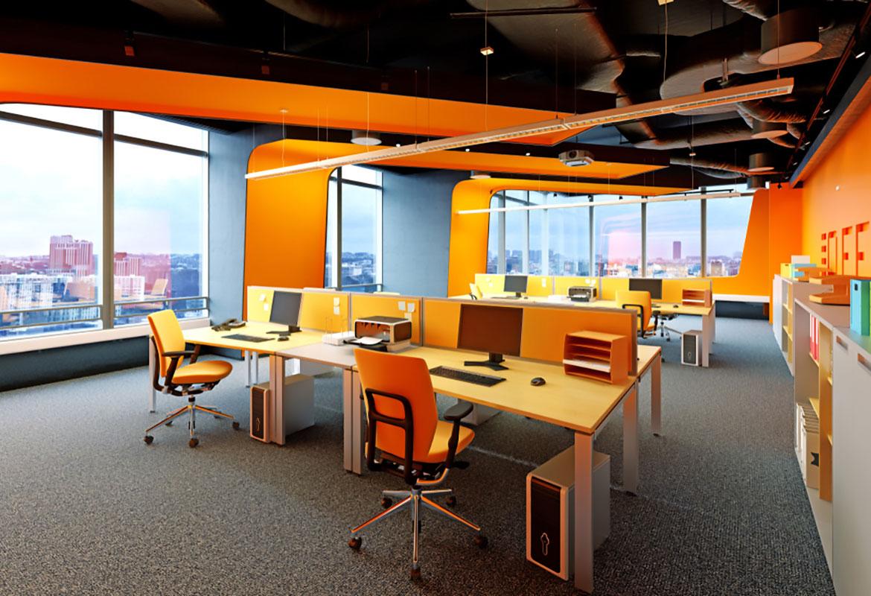 arredamento-per-ufficio-planoffice-modena