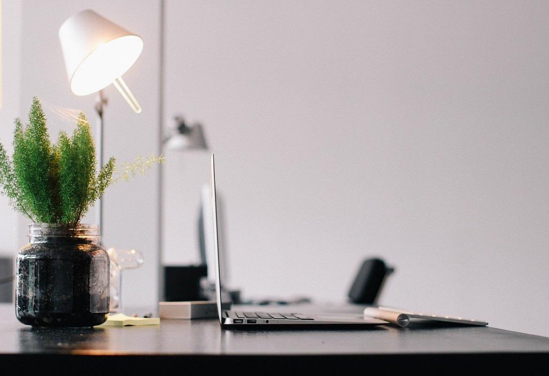 illuminazione ufficio - PlanOffice