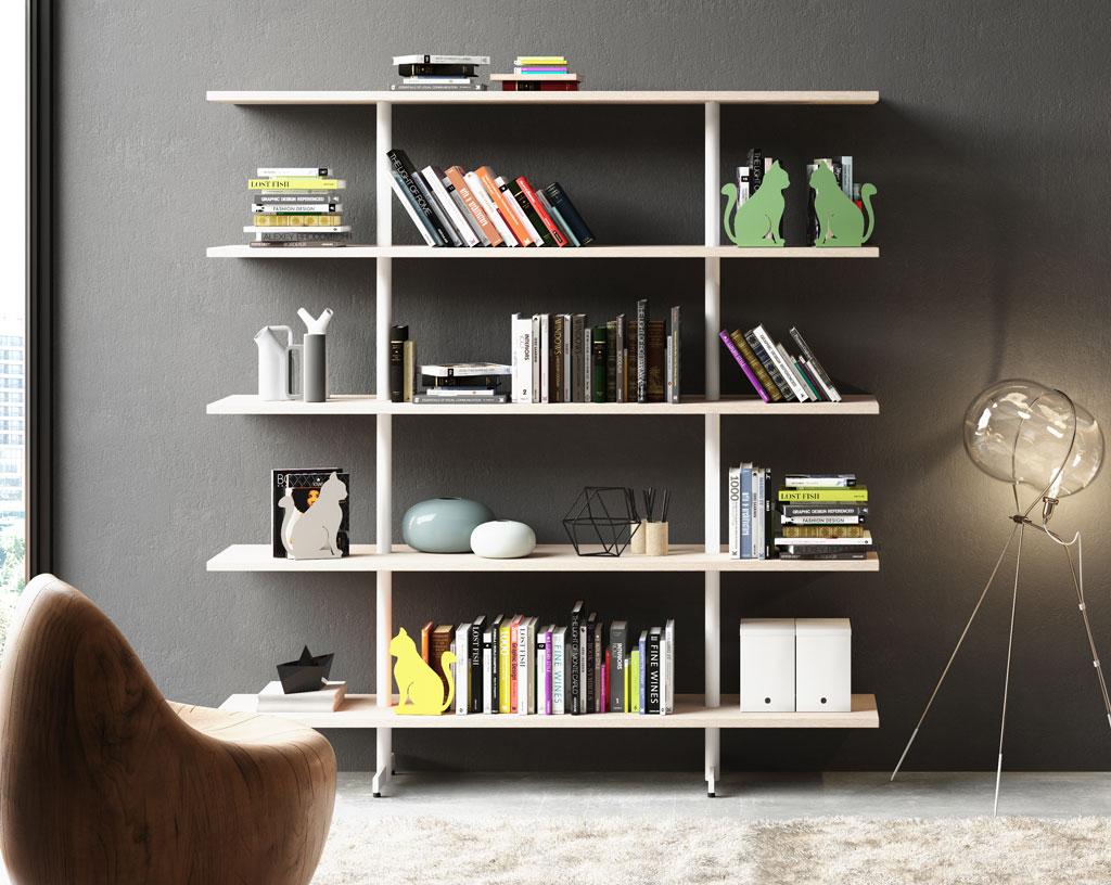 libreria-nettuno