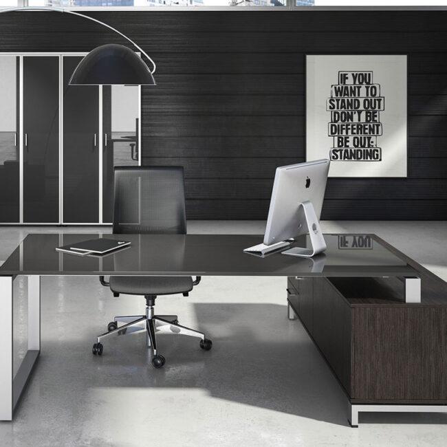 linea-Style-scrivanie-per-ufficio-mobili-operativi-design-ufficio-moderno
