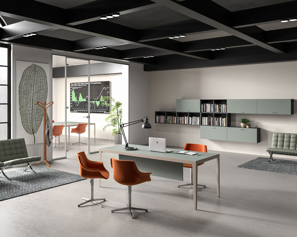 linear-furniture-for-office-directional-desk-green-water-and-furniture-ad-suspended