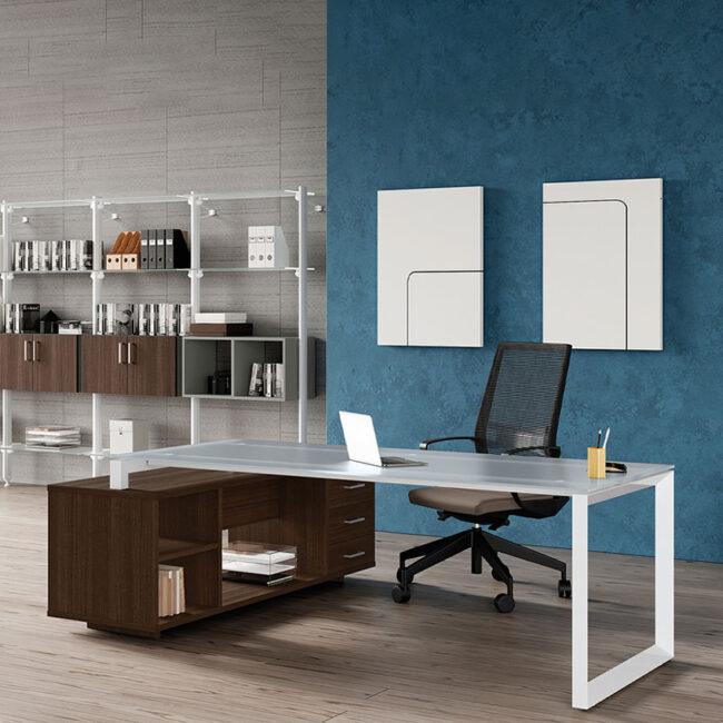 mobili-per-ufficio-linea-Style-Plus-scrivanie-per-ufficio