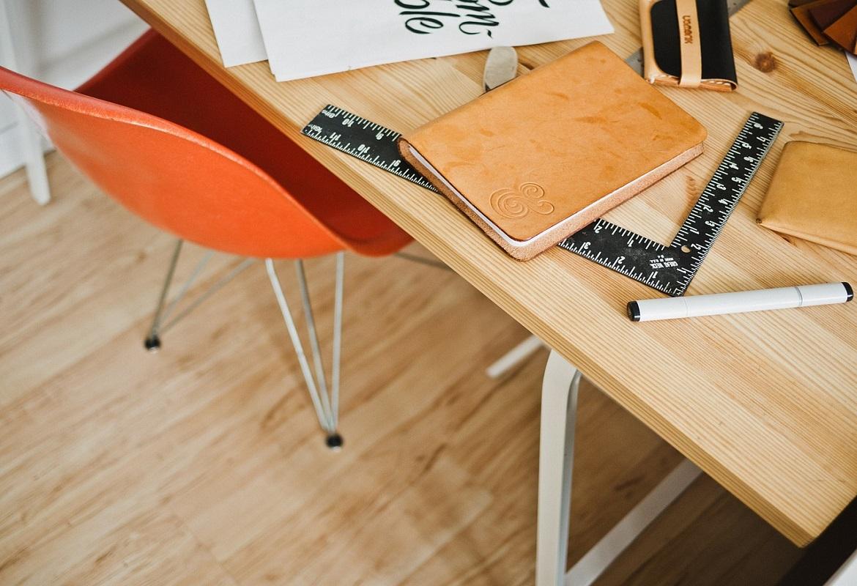 mobili per ufficio - scrivanie e sedie per ufficio