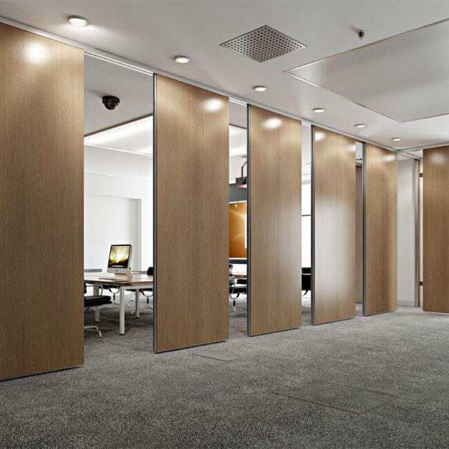 plan-roll-pareti-manovrabili-per-divisione-ambienti-ufficio