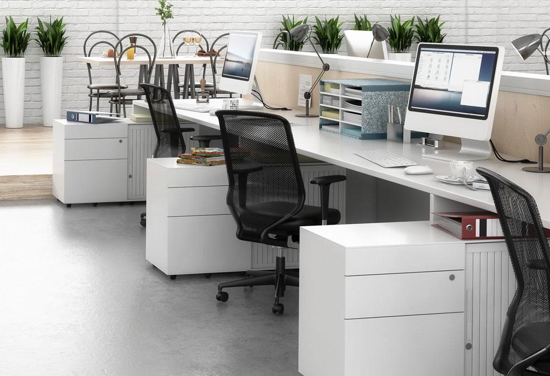 progettazione-arredamento-ufficio-planoffice