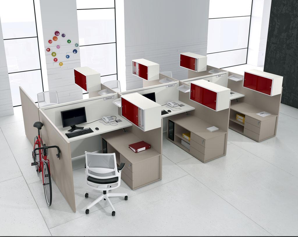 scrivanie-per-ufficio-mobili-operativi-ufficio-moderno