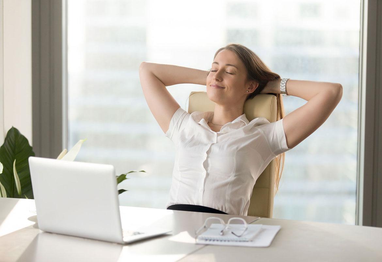 sedie-ergonomiche-per-ufficio-planoffice
