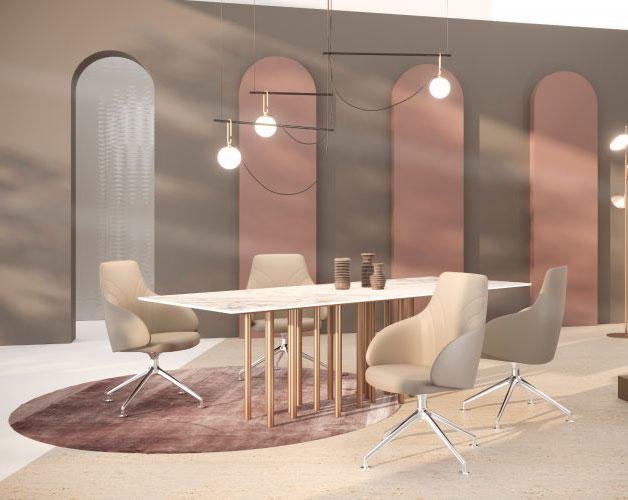 seduta-per-ufficio-executive-oslo-plus-in-pelle-seduta-ufficio-dal-dedign-moderno-con-base-girevole