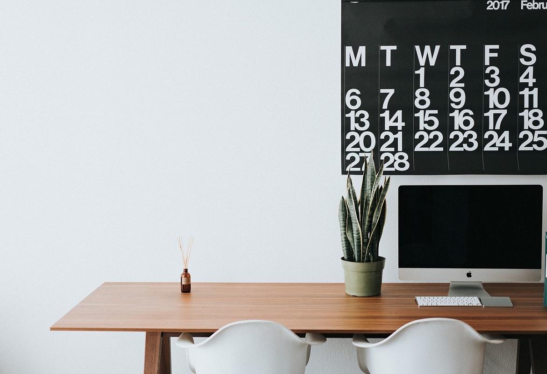 Vuoi un ufficio smart? Ecco alcuni consigli | PlanOffice