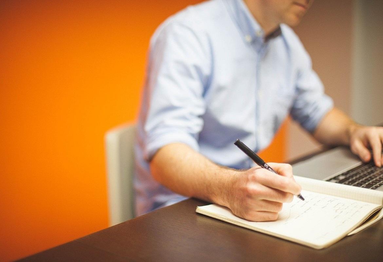 guida alla scelta della scrivania ufficio migliore