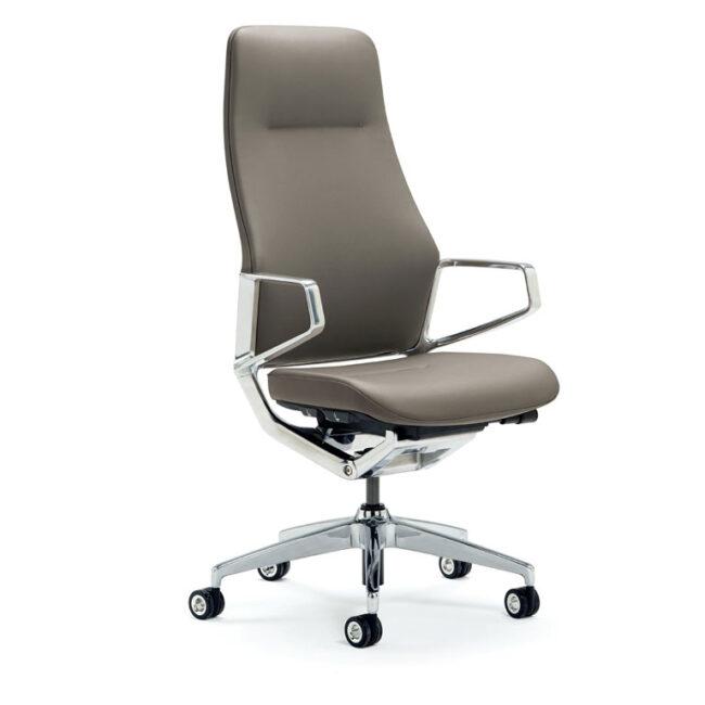 sedute-per-ufficio-modena